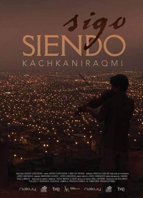 Sigo-siendo-Kachkaniraqmi-e1354566397633.jpg